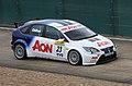 Team AON Ford Focus BTCC - Flickr - exfordy.jpg