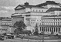 Teatr Wielki w Warszawie przed 1939.jpg