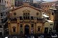Teatro Kursaal Biondo - Flickr - Rino Porrovecchio.jpg