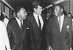 Ted Kennedy Civil rights.jpg