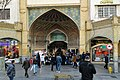 Tehran DSC 2336~2 (49551180151).jpg