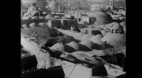 File:Tehran in 1925.webm