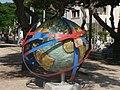 TelAviv2007Globes (88).JPG