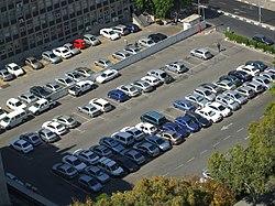 Tel Aviv parking lot.jpg