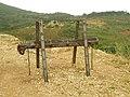 Tel Yodfat 03.jpg