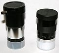 Telescope Lenses.JPG