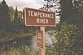 Temperance River - Sawbill Trail, Minnesota (23584074058).jpg