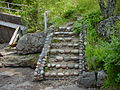 Temperance River CCC Stairs.jpg