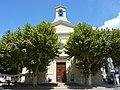 Temple, Saint-Jean-du-Gard.jpg
