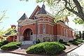 Temple Emanuel (Pueblo, Colorado) (7479539432).jpg
