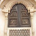 Temple Window.jpg