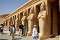 Temple of Hatshepsut 6.jpg