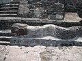 Templo Mayor 2488922954 d8c2440fd1.jpg