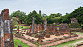 Templo Phra Si Sanphet, Ayutthaya, Tailandia, 2013-08-23, DD 10.jpg