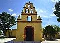 Templo de la purísima concepción de Komchen Yucatán.jpg