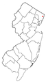 Tenafly, New Jersey.png