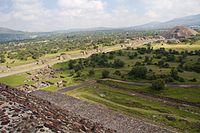 Teotihuacán, Wiki Loves Pyramids 2015 078.jpg