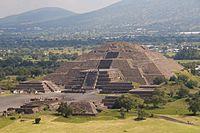 Teotihuacán, Wiki Loves Pyramids 2015 093.jpg