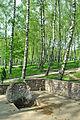 Ternopilske-dzherelo-5873.jpg
