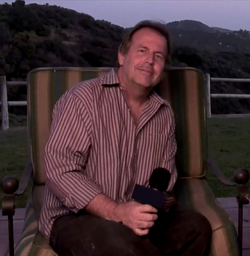 Terry Rossio (2009).png