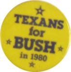 Texans for Bush in 1980.png