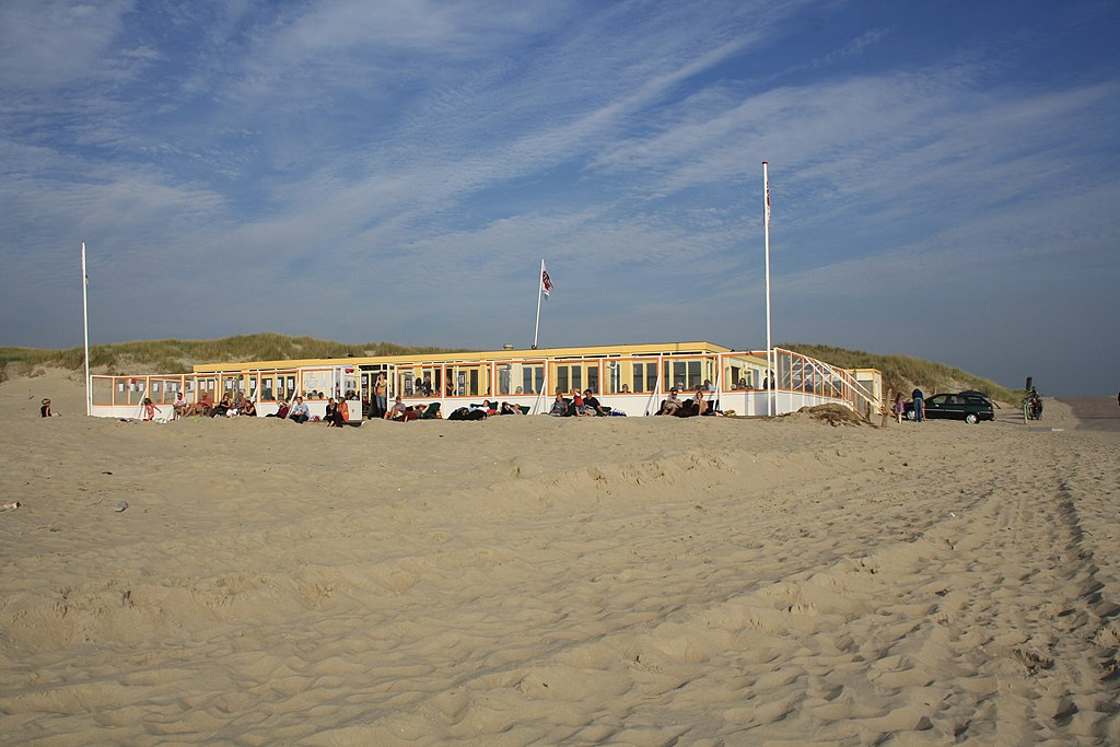 file:texel - paal 12 - wikimedia commons