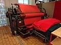 Textielmuseum Dekenfabriek Ruwen.jpg