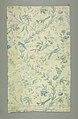 Textile, 1790–1800 (CH 18666509).jpg