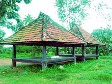 Religion in Kollam District - WikiVisually