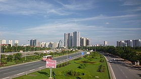Thang Long Avenue.jpg