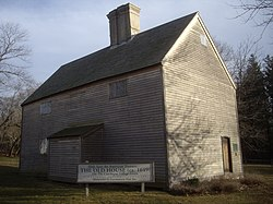 The-old-house-cutchogue.jpg