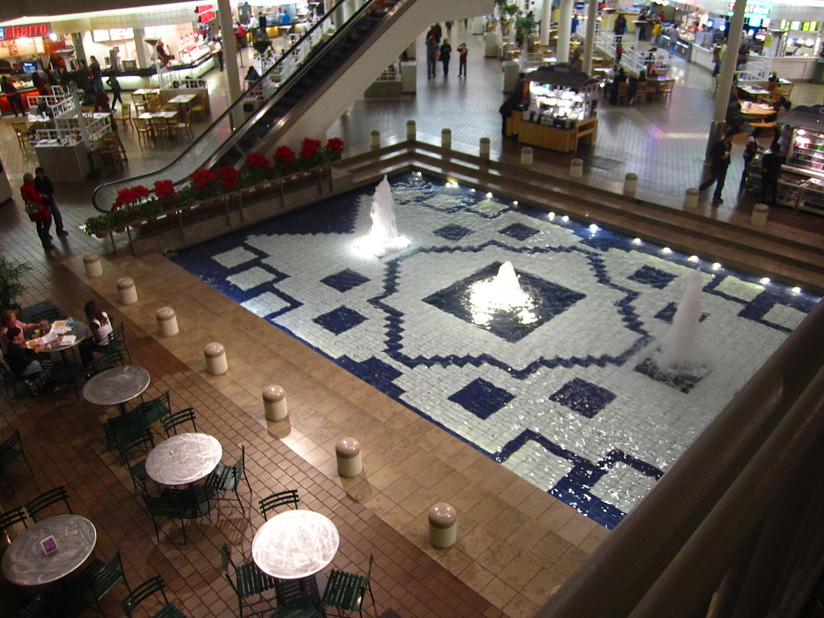 Governor's Square Its two-level design was a first for northern Florida when it opened in , and was for many years the newest of two enclosed malls in the Tallahassee area, the other being The Centre of Tallahassee, formerly the Tallahassee paydayloansboise.gqon: Tallahassee, Florida, United States.