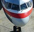 The 757 (3180790403).jpg