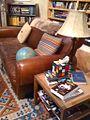 The Big Bang Theory, Apartment 4A (5030502406).jpg
