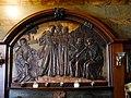 The Black Friar, Blackfriars 14.JPG