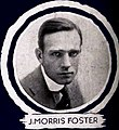 The Blue Fox (1921) - 10.jpg