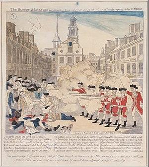 The Boston Massacre MET DT2086.jpg