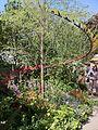 The Bradstone Panache Garden.jpg