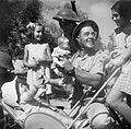 The British Army in Sicily 1943 NA4419.jpg