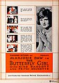 The Butterfly Girl (1921) - 5.jpg