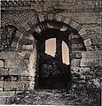 The Byzantine Tekfur Palace, Edirnekapı, İstanbul (14243295394).jpg