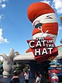 The Cat in the Hat dark ride entrance.jpg