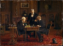 The Chess Players MET DT1506.jpg