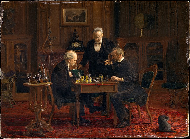 Archivo:The Chess Players MET DT1506.jpg