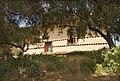 The Church of Abba Afse, Yeha, Tigray Region, Northern Ethiopia (3141169105).jpg