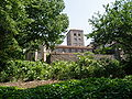 The Cloisters 022.jpg