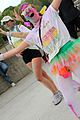 The Color Run Paris 2014 (76).jpg