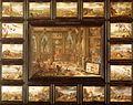 The Continent of America 1666 Jan van Kessel the Elder.jpg