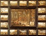 The Continent of America 1666 Jan van Kessel the Elder.jpg