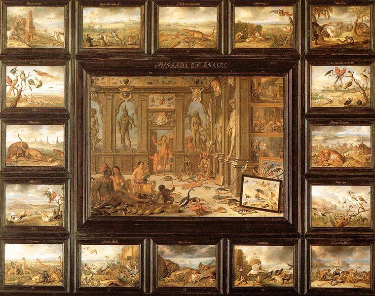 File:The Continent of America 1666 Jan van Kessel the Elder.jpg